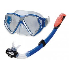 Набор для плавания INTEX 55960