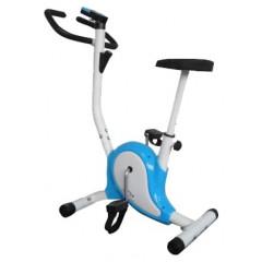Велотренажер Sport Elit SE-1311