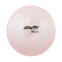 Мяч гимнастический STARFIT GB-105 85 см розовый