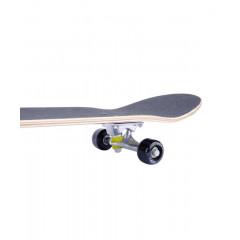 Скейтборд RIDEX  Ghost 31