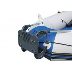 Рама для крепления мотора на лодку INTEX 68624