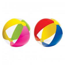 Мяч INTEX 59032 61см 3+
