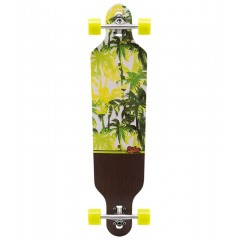 Лонгборд Ridex Bamboo 38