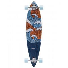 Лонгборд Ridex Ocean 38