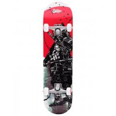 Скейтборд Ridex Shinobi 31
