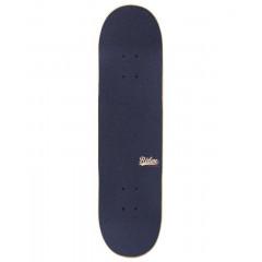 Скейтборд Ridex Addict 31