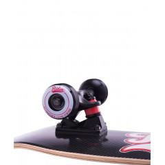 Скейтборд Ridex Prime 31