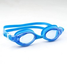 Очки для плавания FASHY Spark II арт.4167-50
