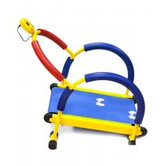 Дорожка беговая детская KT-107