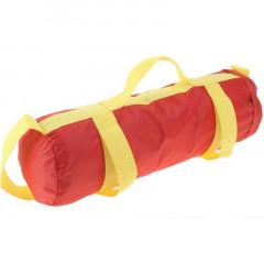 Мешок-утяжелитель Сэндбэг (Sandbag) АТЛАНТ 15 кг ткань оксфорд