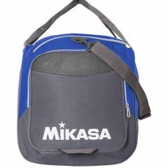 Сумка спортивная MIKASA арт. MT80-029