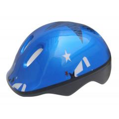Шлем защитный Action PWH-45 р.XS (48-51 см)