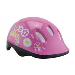Шлем защитный Action PWH-50 р.XS (48-51 см)