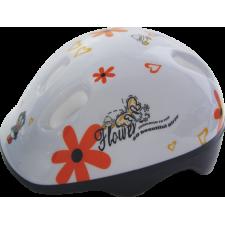 Шлем защитный Action PWH-60 р.XS (48-51 см)