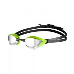 Очки для плавания Arena Cobra Core Mirror арт.1E49265