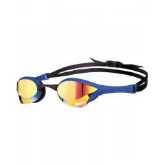 Очки для плавания Arena Cobra Ultra Mirror арт.1E03273