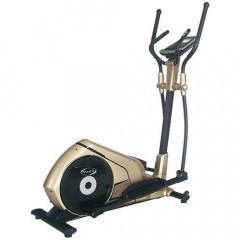 Эллипсоид магнитный Sport&Sport SE 800 HP