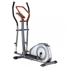 Эллипсоид магнитный Sport&Sport BE 6760 GJ