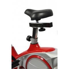 Велотренажер магнитный Sport&Sport SE 601
