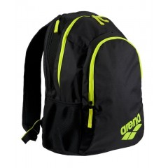 Рюкзак спортивный Arena Spiky 2 backpack fluo/yellow арт.1E005 53