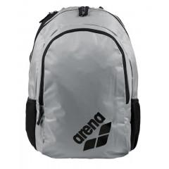 Рюкзак спортивный Arena Spiky 2 Backpack Silver/Team арт.1E00552