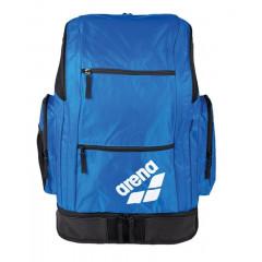 Рюкзак спортивный Arena Spiky 2 Large Backpack Royal/Team арт.1E00471