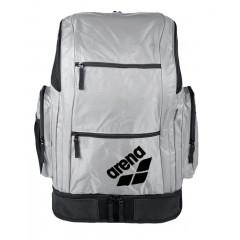 Рюкзак спортивный Arena Spiky 2 Large Backpack Silver/Team арт.1E00452