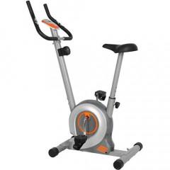 Велотренажер магнитый Sport&Sport SE 2450