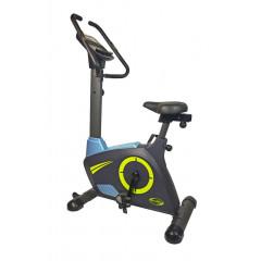 Велотренажер Sport&Sport SE 500 D