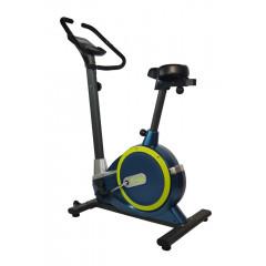 Велотренажер магнитый Sport&Sport SE 950 D