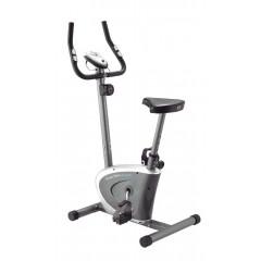 Велотренажер магнитый Sport&Sport ВС 1670