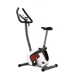 Велотренажер магнитный Sport&Sport ВС 1720 G