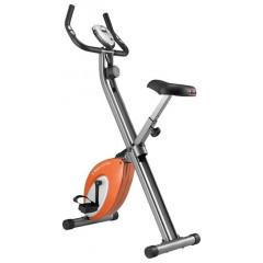 Велотренажер магнитый Sport&Sport ВС 2920 HKO H
