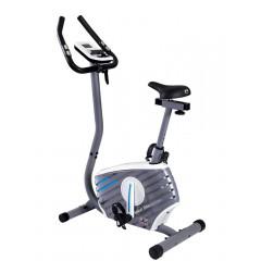 Велотренажер магнитый Sport&Sport ВС 3100 G