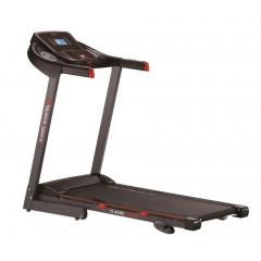 Беговая дорожка электрическая Sport&Sport BT 3146
