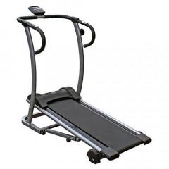 Беговая дорожка Sport&Sport TM 1596 01