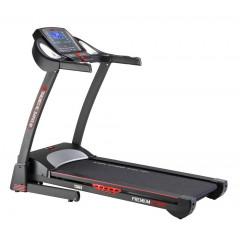 Беговая дорожка электрическая Sport&Sport ВТ 5807