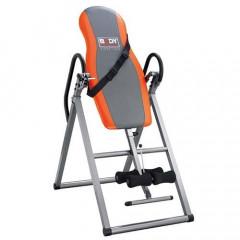 Инверсионный стол Sport&Sport BI 2100 E