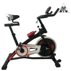 Велотренажер DFC B8301