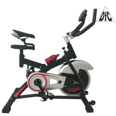 Велотренажер DFC B8302