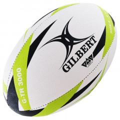 Мяч для регби GILBERT G-TR3000 р.4 арт.42098204
