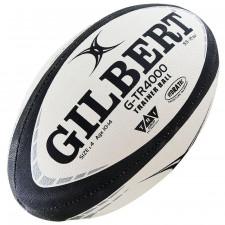 Мяч для регби GILBERT G-TR4000 р.4 арт.42097704