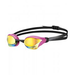 Очки для плавания Arena Cobra Core Mirror арт.1E492995