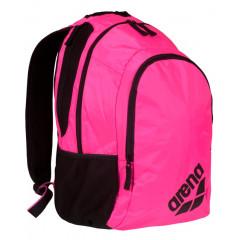 Рюкзак спортивный Arena Spiky 2 Backpack fuchsia арт.1E00559
