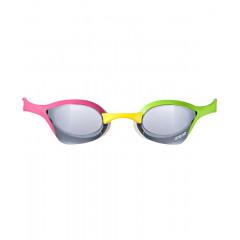 Очки для плавания Arena Cobra Ultra Mirror арт.1E032569