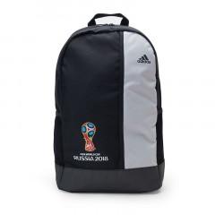 Рюкзак спортивный Adidas FIFA World Cup Official Emblem арт. CF3397