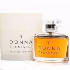 Trussardi Donna Trussardi (туалетные духи) для женщин 50ml