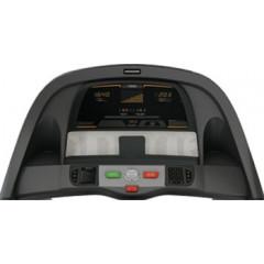 Беговая дорожка Horizon Elite T4000