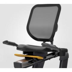 Велотренажер (велоэргометр) Matrix R30XER