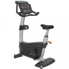 Велотренажер Bronze Gym U1001 PRO